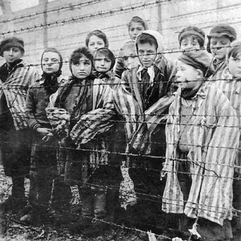 Generalni sekretar ZN: sporočilo ob mednarodnem dnevu spomina na žrtve holokavsta, 27. januar