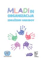 MLADI IN ORGANIZACIJA ZDRUŽENIH NARODOV (2014)