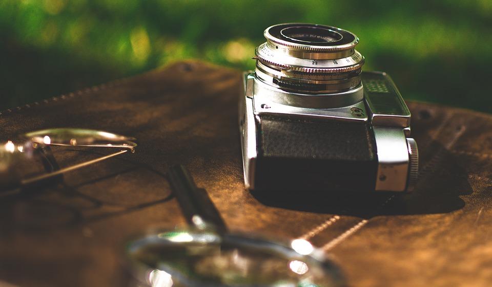 Fotografski natečaj UN75