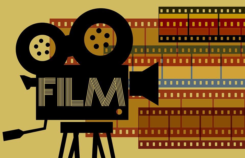 Poziv za prijave na mednarodni filmski festival Terra di Tutti