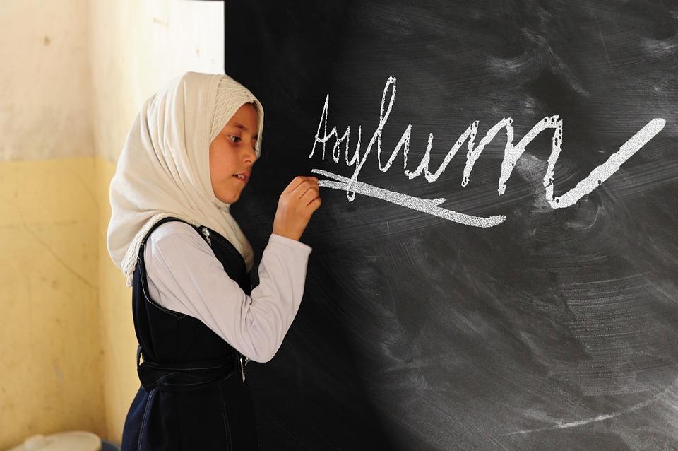 2-dnevno izobraževanje Krepitev kompetenc pri delu z migranti