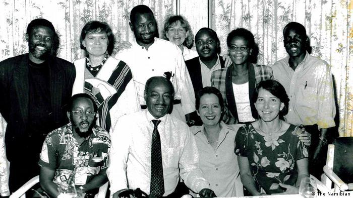 """Generalni sekretar ZN: """"Novinarstvo kot javno dobro: 30 let deklaracije Windhoek"""""""