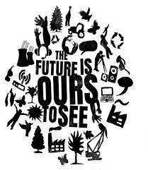 Prihodnost je naša: #OnlyTogether / #LeSkupaj Mladinski natečaj kratkih filmov 2021