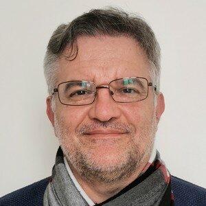 Albin Keuc