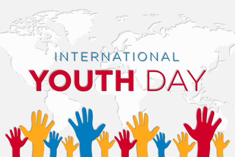 V prihodnjih dneh bo potekal prvi v celoti virtualni #YouthLead Innovation Festival