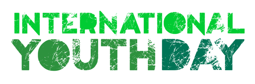 Mednarodni dan mladih 2021: preoblikovanje prehranskih sistemov