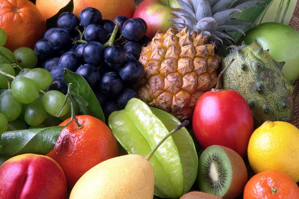 Več hrane na mizi za vse s podporo malim kmetijam globalnega Juga
