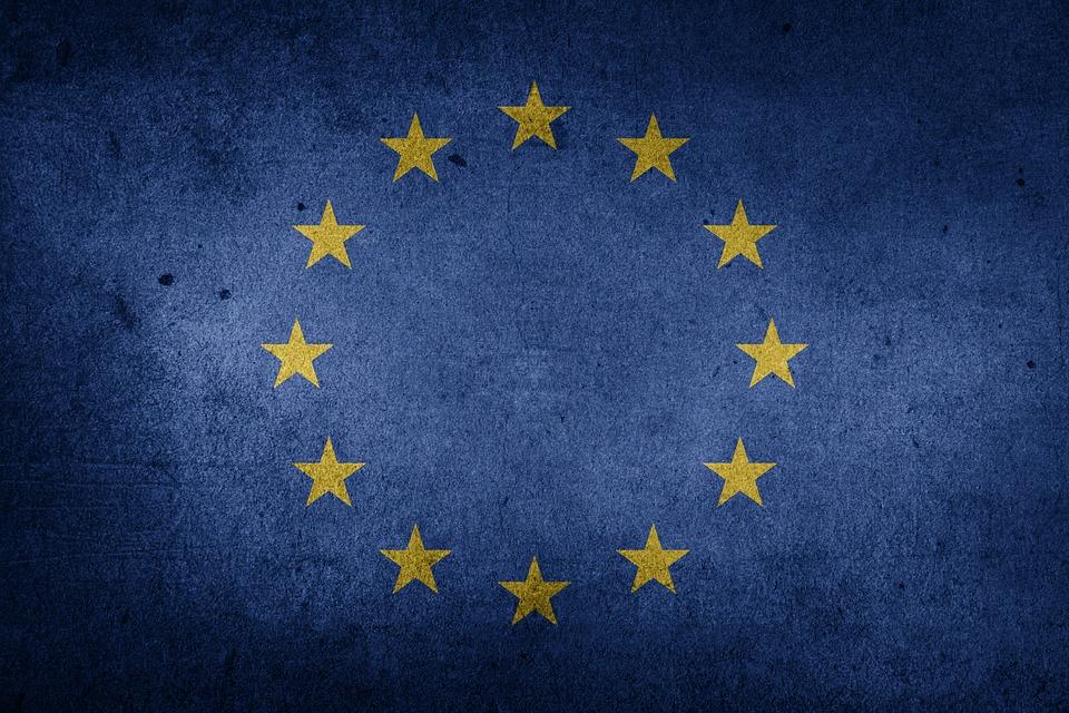 O prihodnosti Evrope