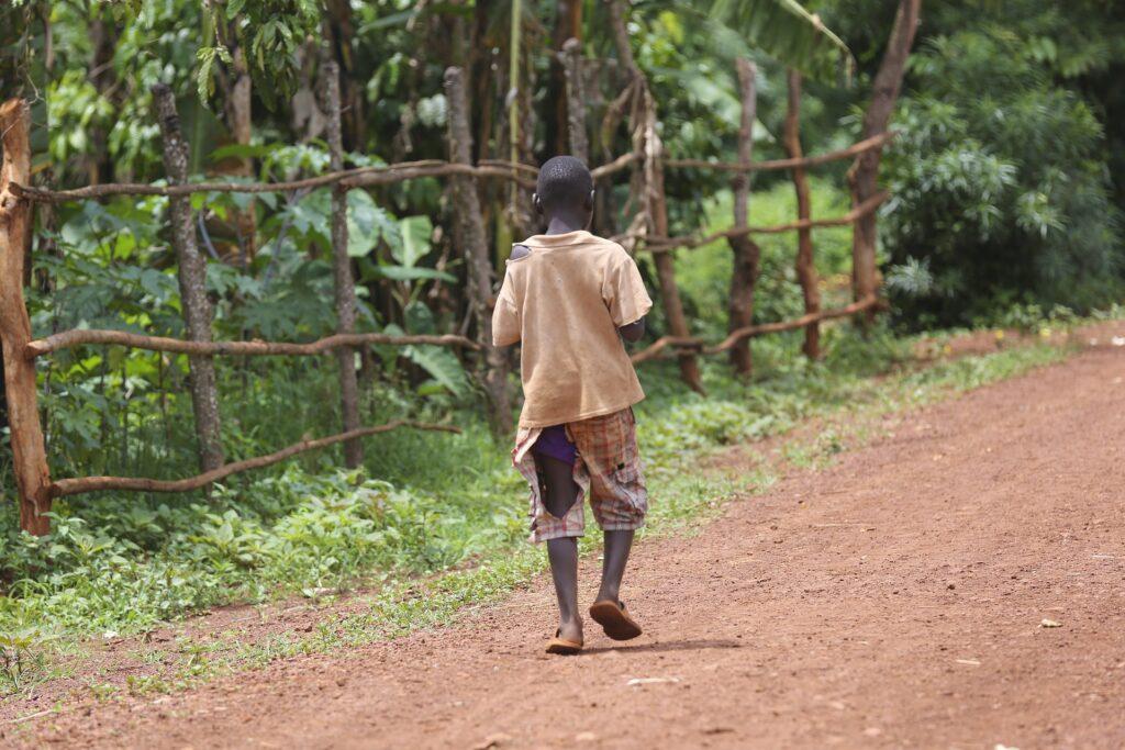 Etiopija izgnala več predstavnikov Združenih narodov, ki opozarjajo na lakoto v Tigraju